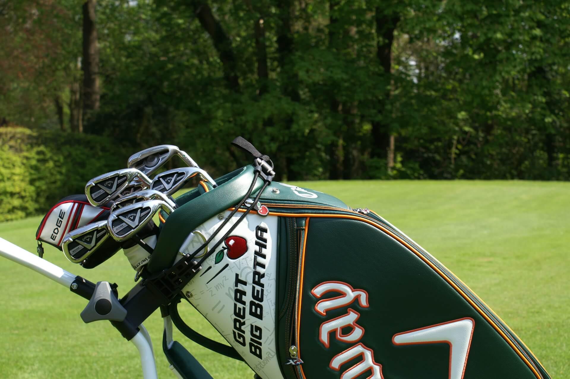 https://golfclub-peckeloh.de/wp-content/uploads/2018/02/PICT0055-2.jpg