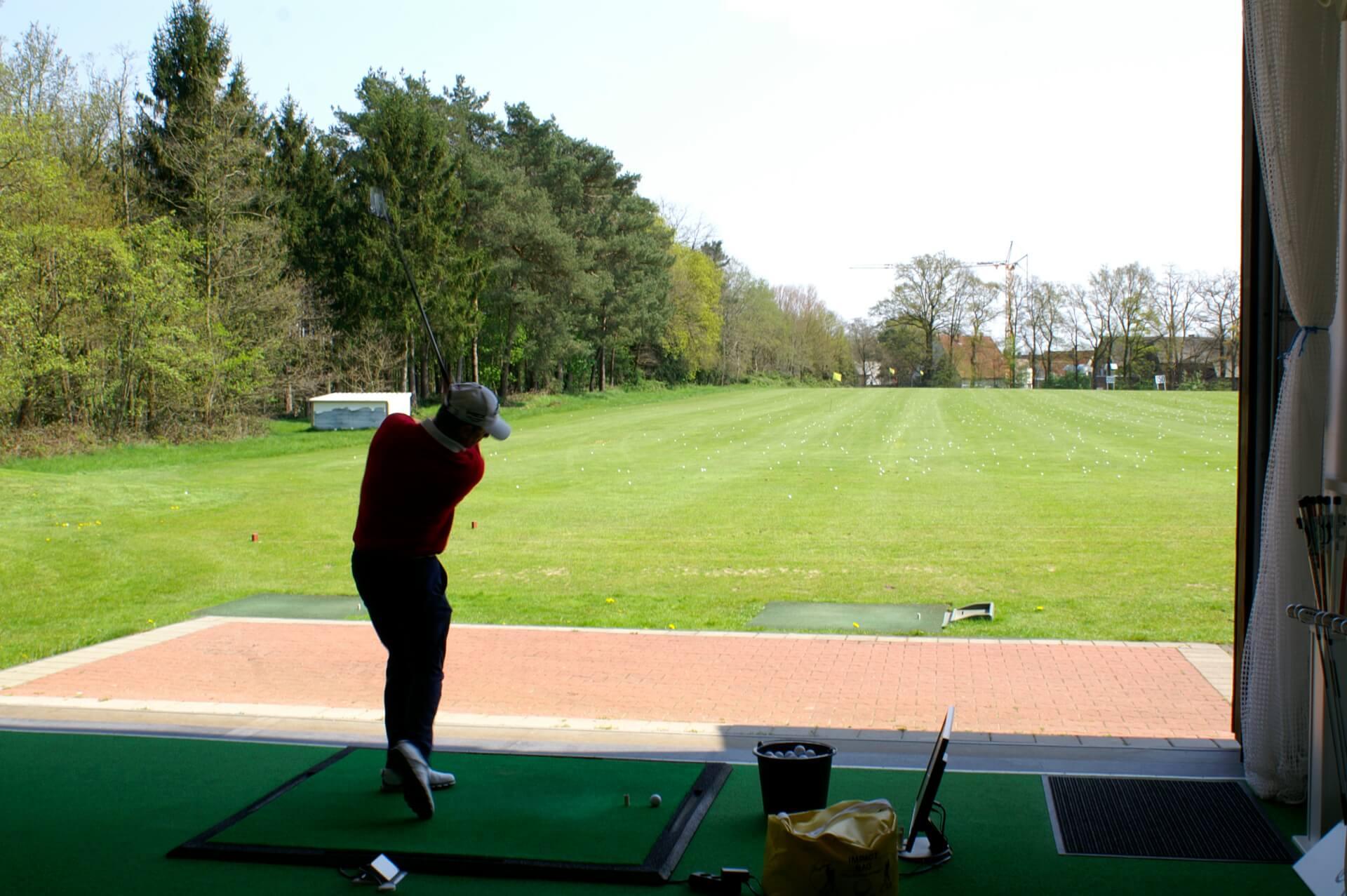 https://golfclub-peckeloh.de/wp-content/uploads/2018/02/PICT0128-1.jpg