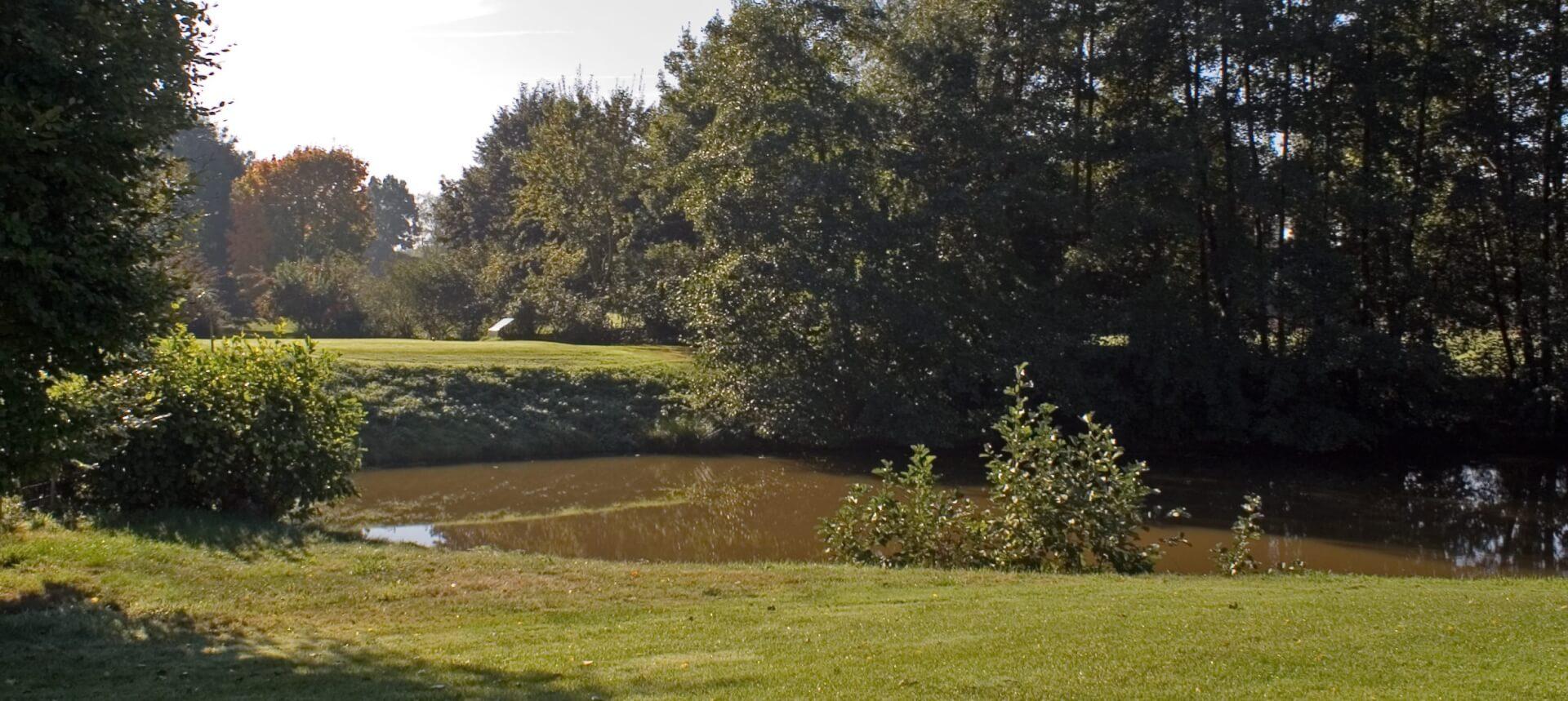 https://golfclub-peckeloh.de/wp-content/uploads/2018/02/PICT0251-1-e1519813920782.jpg
