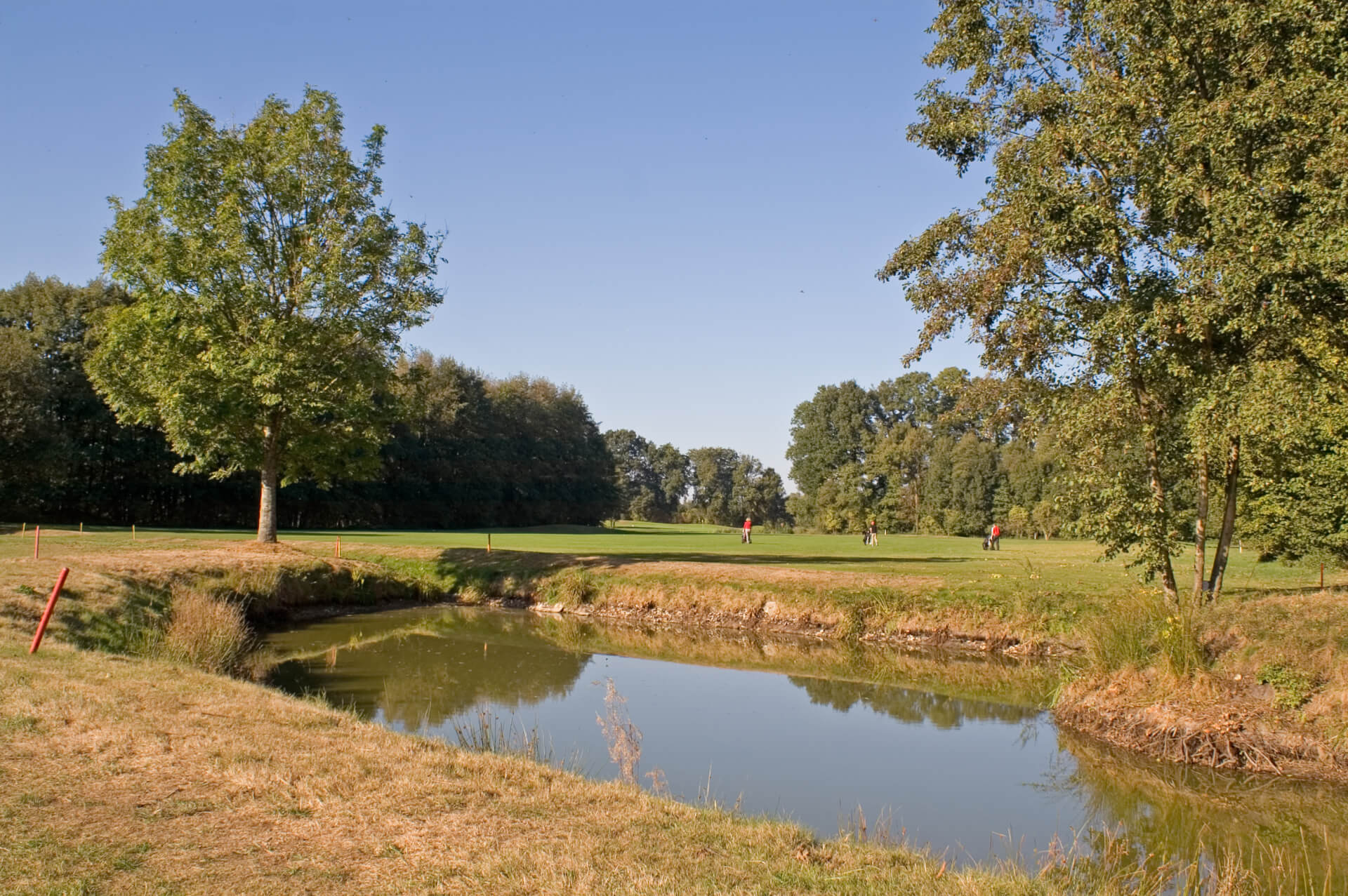 https://golfclub-peckeloh.de/wp-content/uploads/2018/02/PICT0287.jpg