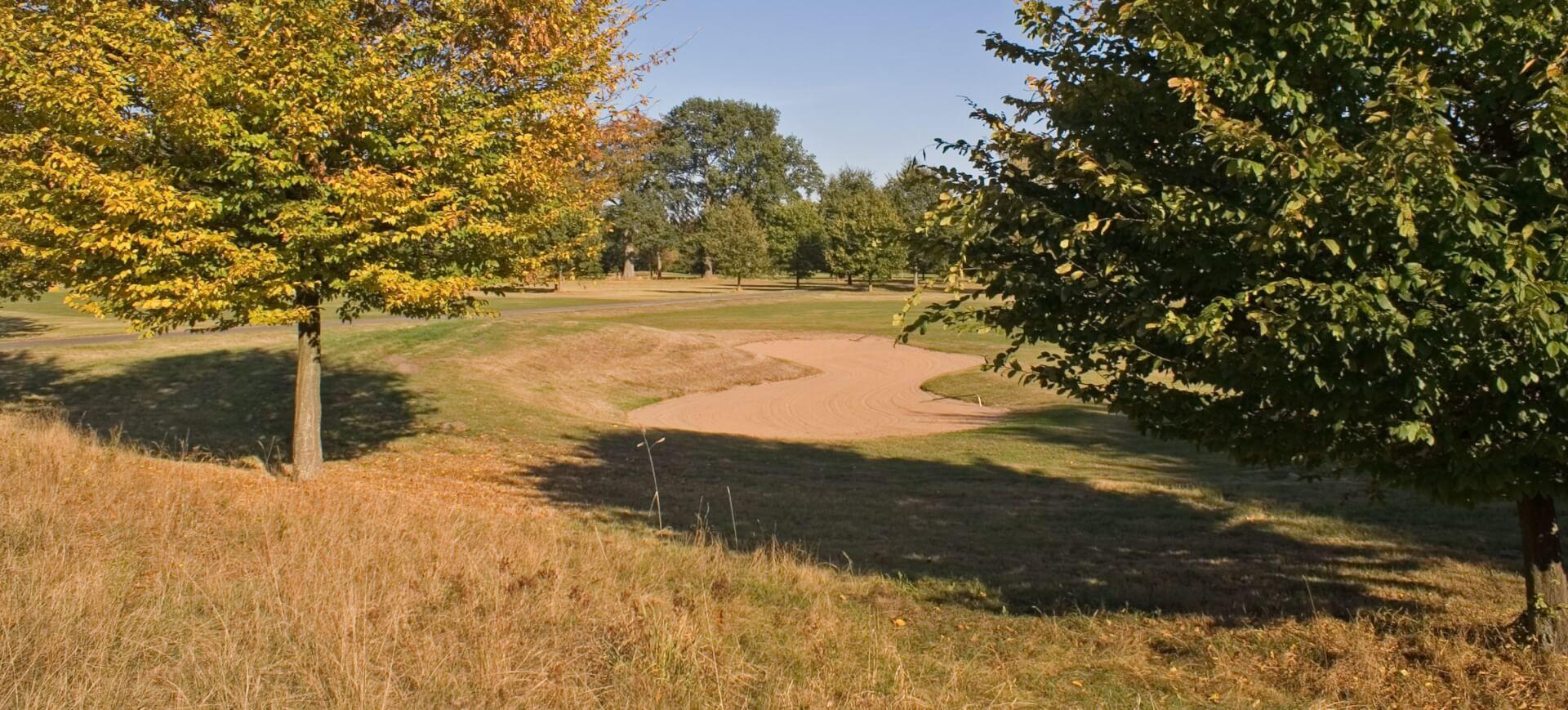 https://golfclub-peckeloh.de/wp-content/uploads/2018/02/PICT0308-e1519814467162.jpg
