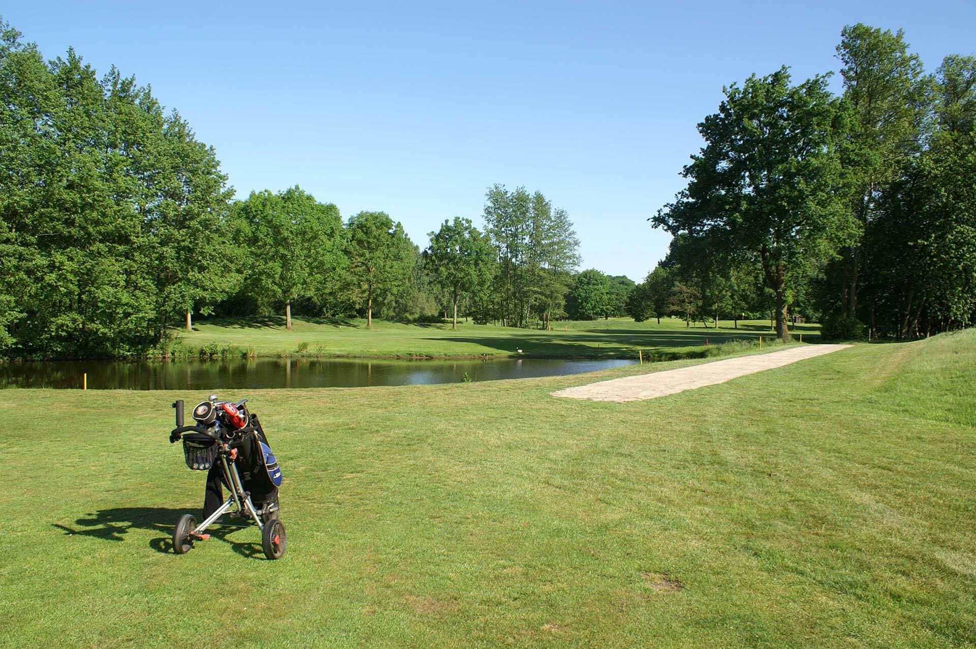 https://golfclub-peckeloh.de/wp-content/uploads/2018/02/PICT0439-4.jpg