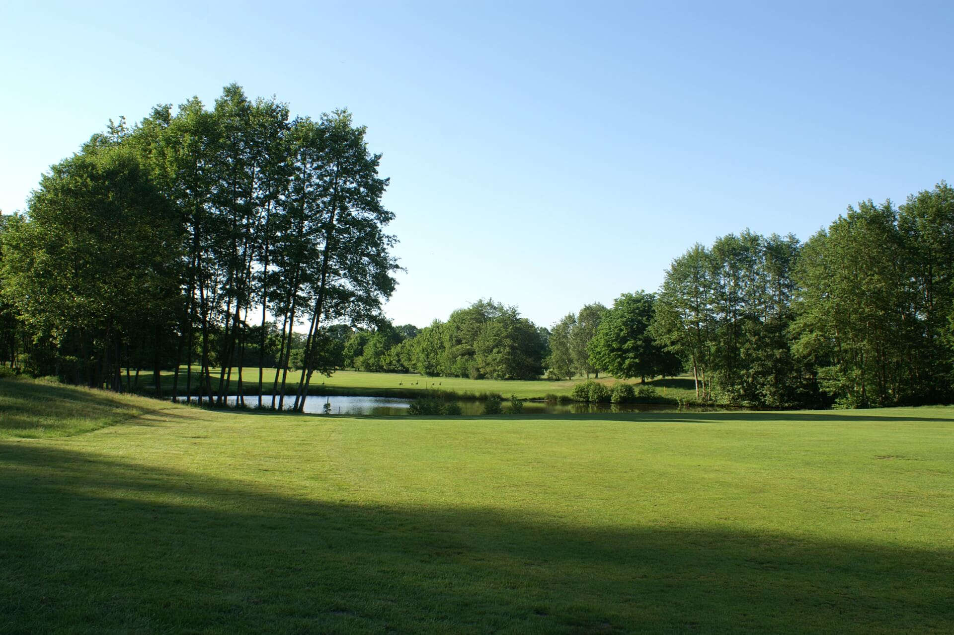 https://golfclub-peckeloh.de/wp-content/uploads/2018/02/PICT0455.jpg