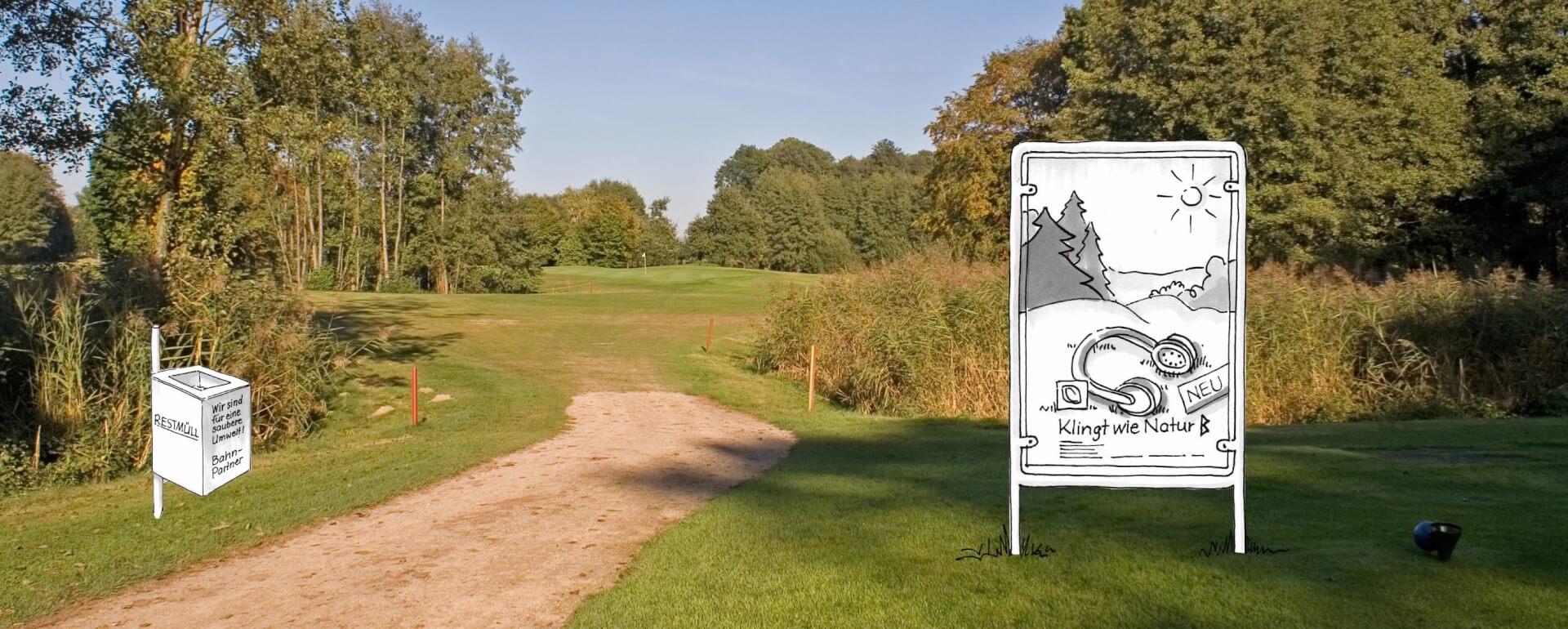 https://golfclub-peckeloh.de/wp-content/uploads/2018/03/PICT0297-e1520438606412.jpg