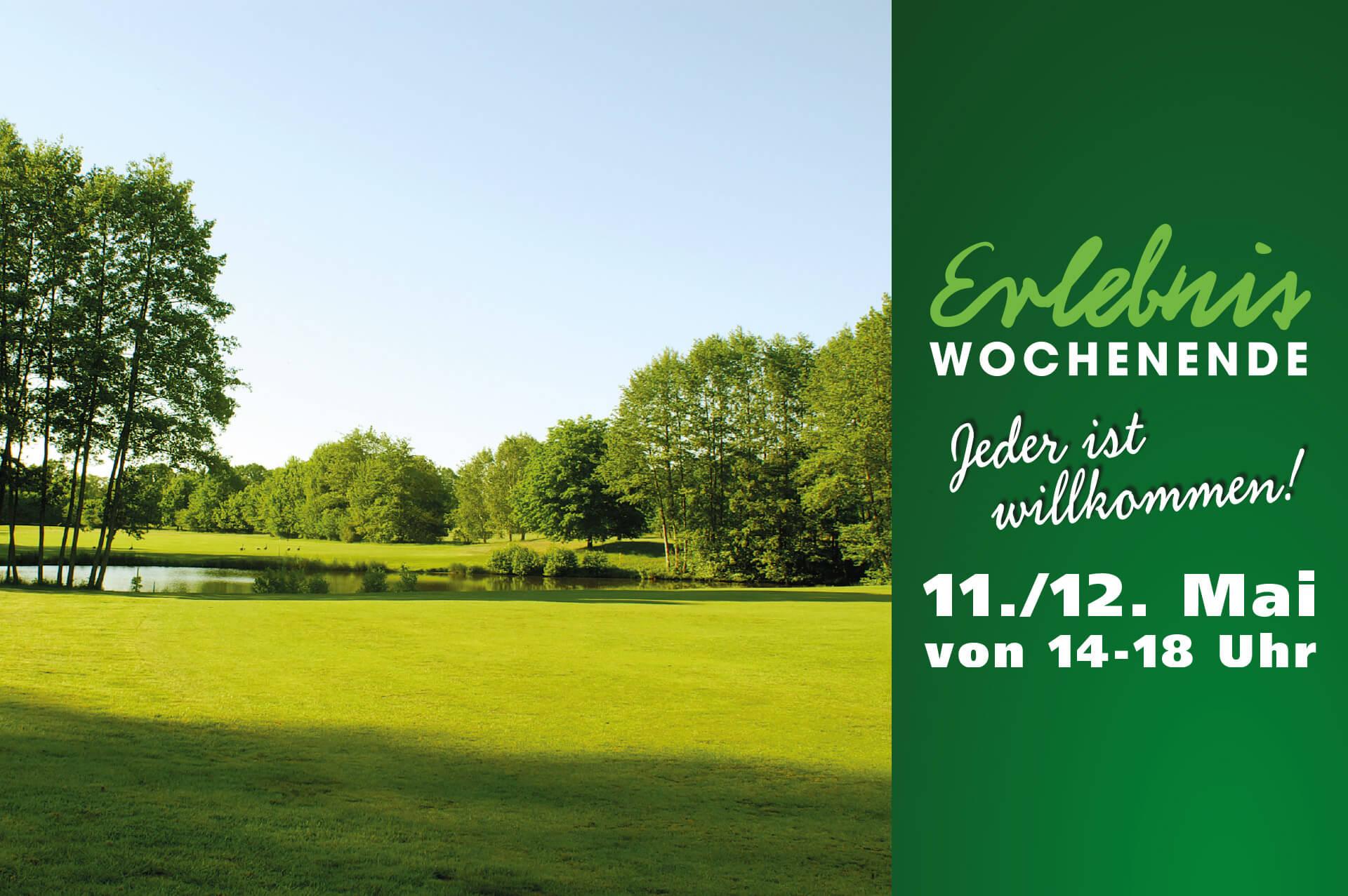 https://golfclub-peckeloh.de/wp-content/uploads/2019/04/header-1.jpg