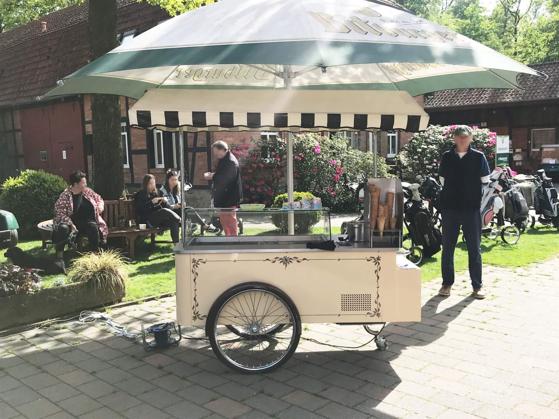 https://golfclub-peckeloh.de/wp-content/uploads/2019/05/Eiswagen.jpg