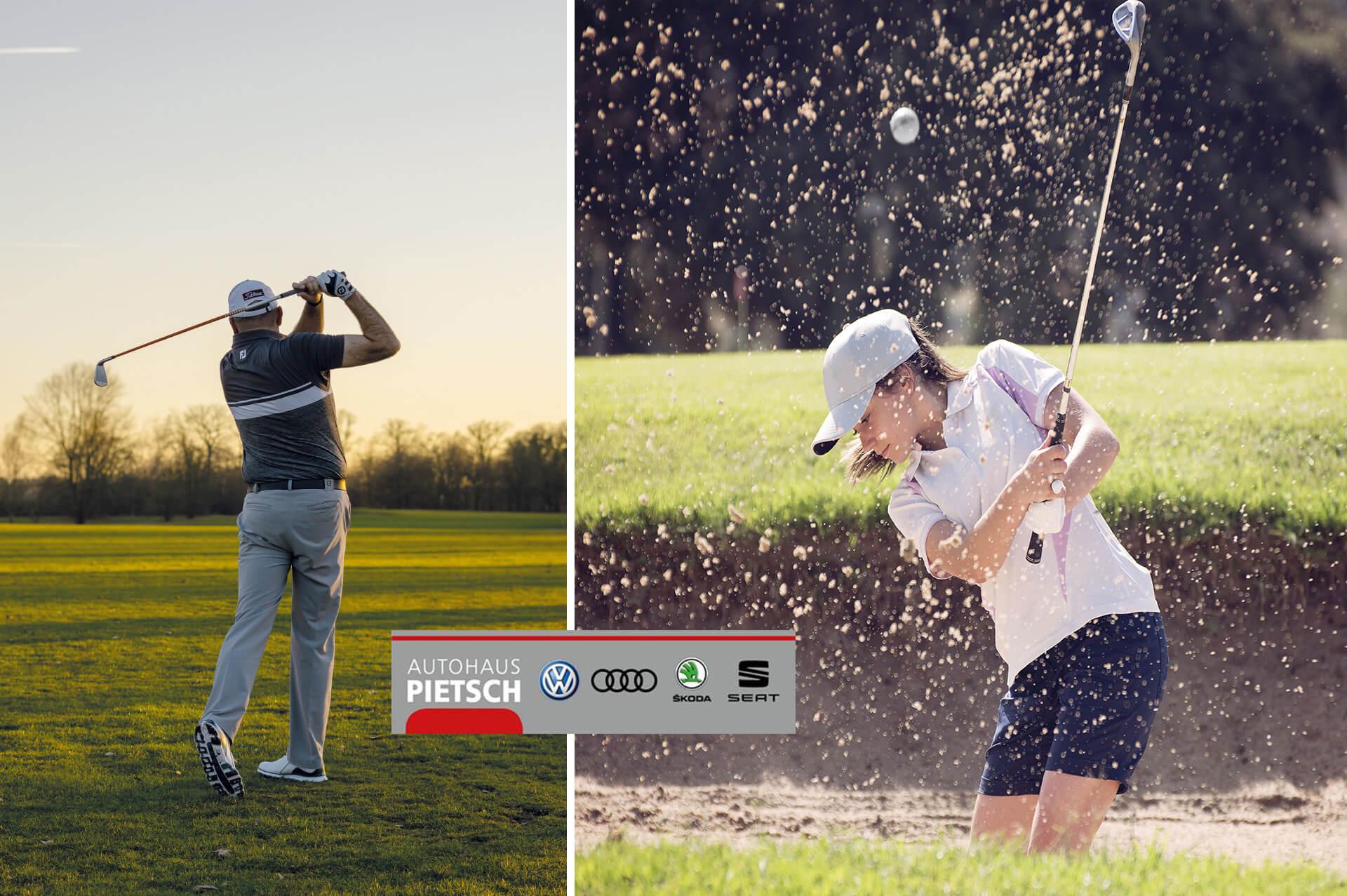 https://golfclub-peckeloh.de/wp-content/uploads/2019/05/Golfer_Header_Audi.jpg