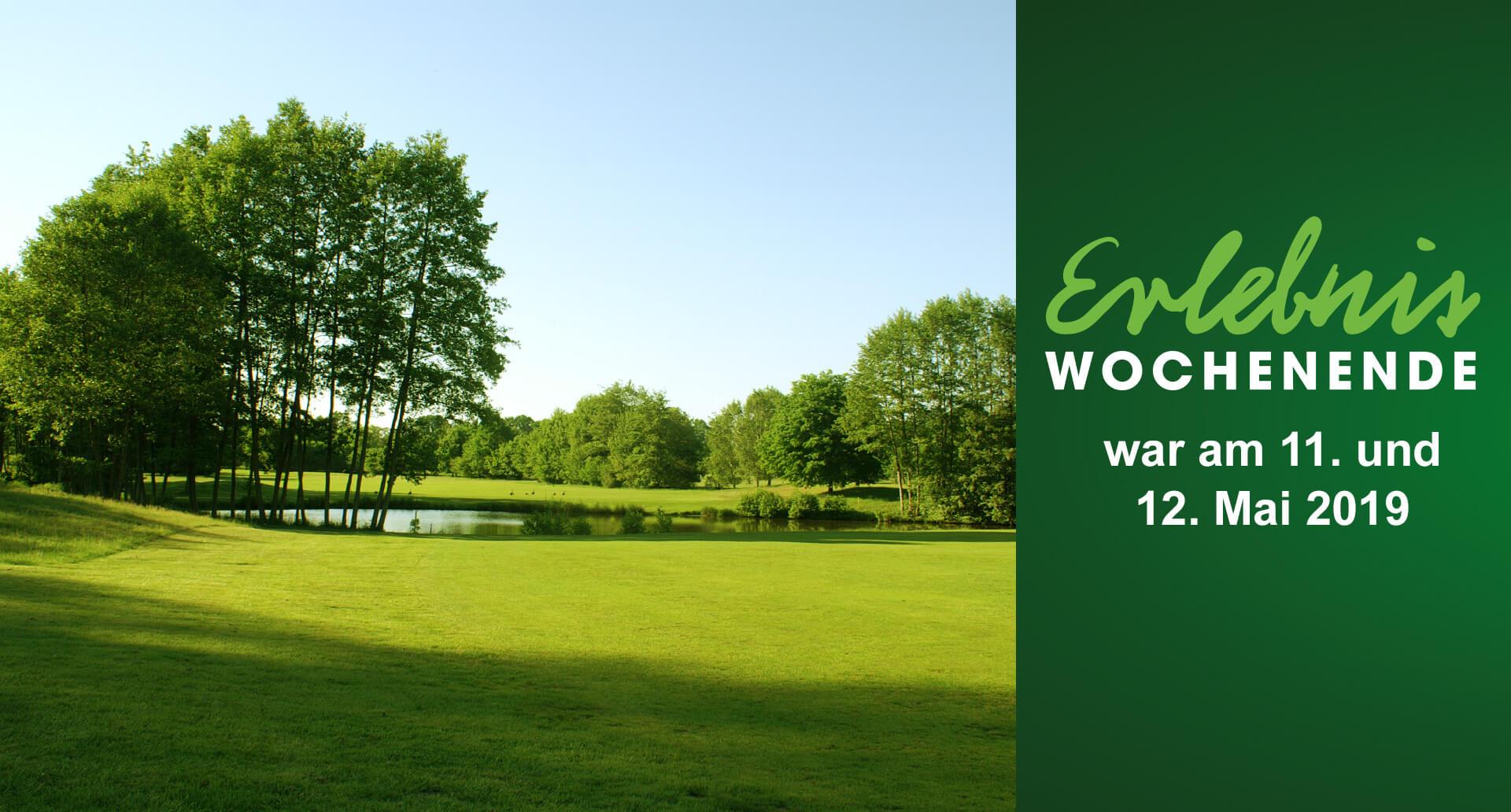 https://golfclub-peckeloh.de/wp-content/uploads/2019/05/Header_Erlebnis-Wochenende.jpg