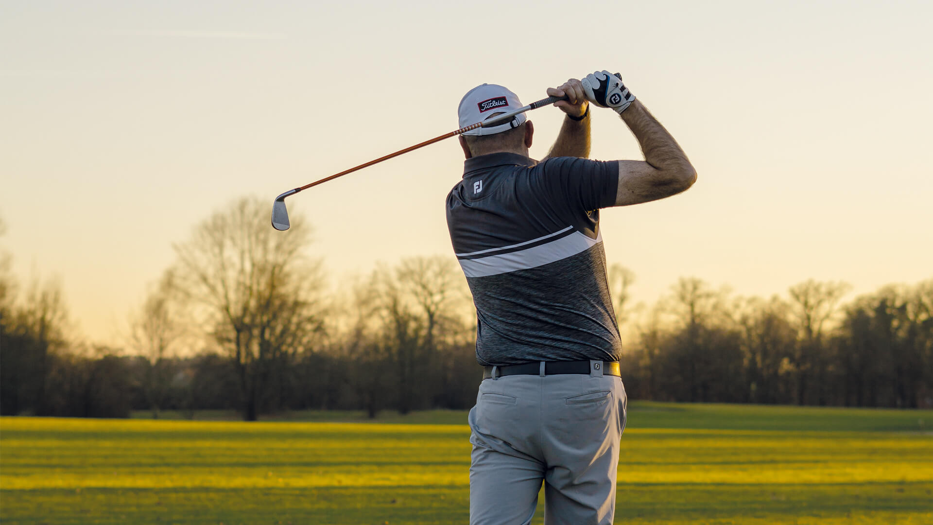 https://golfclub-peckeloh.de/wp-content/uploads/2019/06/header_firmengolf.jpg