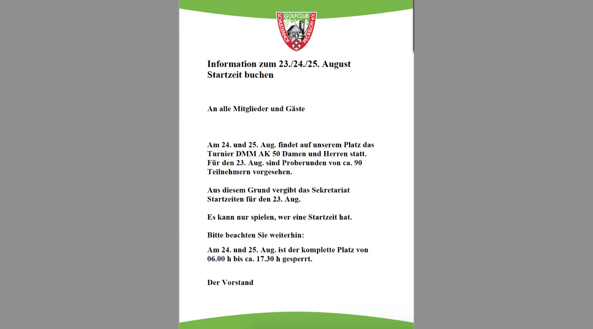 https://golfclub-peckeloh.de/wp-content/uploads/2019/08/Bildschirmfoto-2019-08-16-um-10.24.25.png
