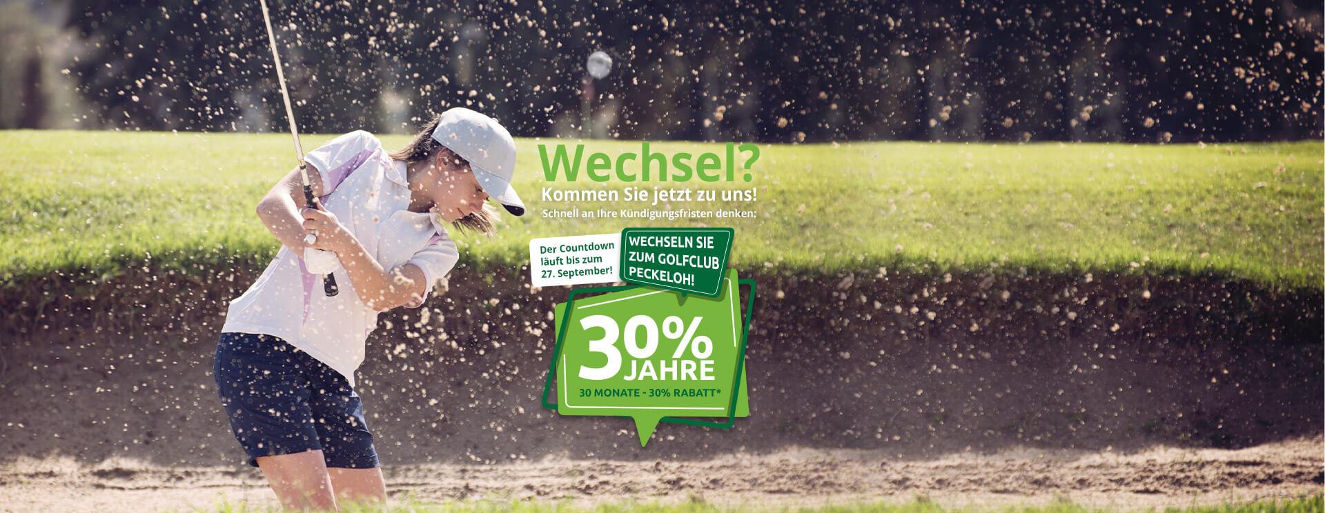 https://golfclub-peckeloh.de/wp-content/uploads/2019/09/golfclub-peckeloh-slider-mitglied-wechseln.jpg