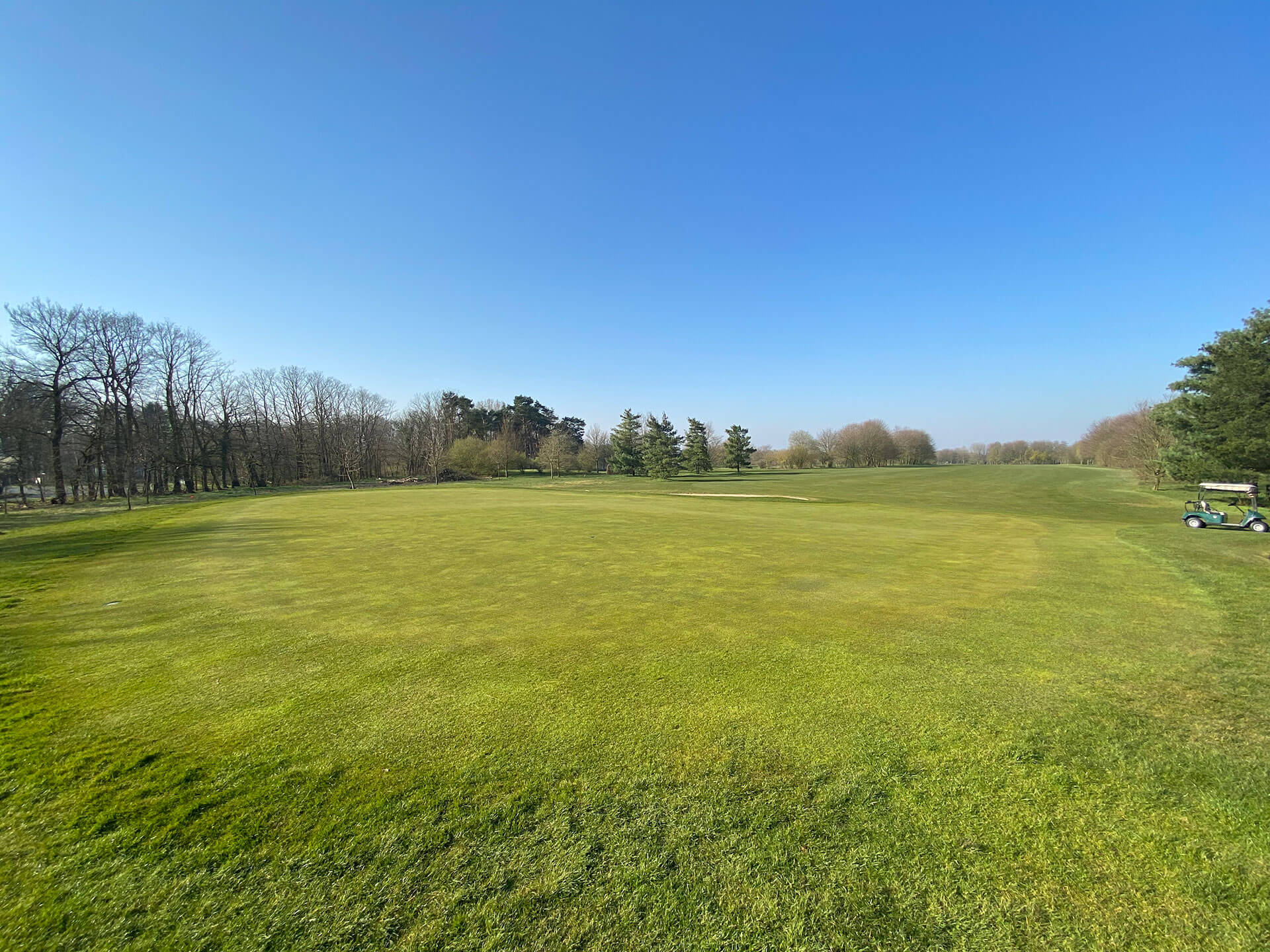 https://golfclub-peckeloh.de/wp-content/uploads/2020/03/IMG_5348.jpg