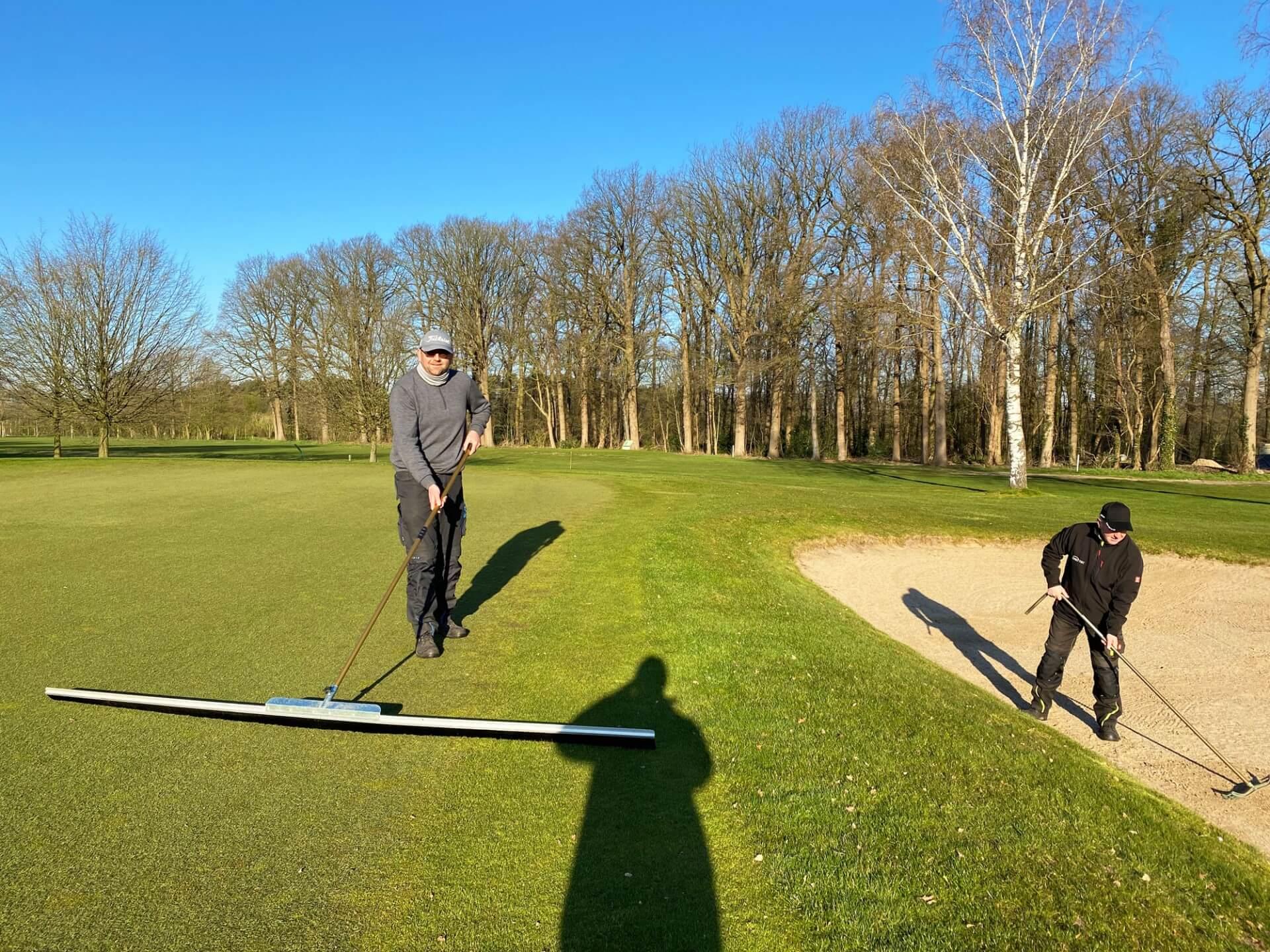 https://golfclub-peckeloh.de/wp-content/uploads/2020/04/Zuhause_bleiben_Header_5348.jpg