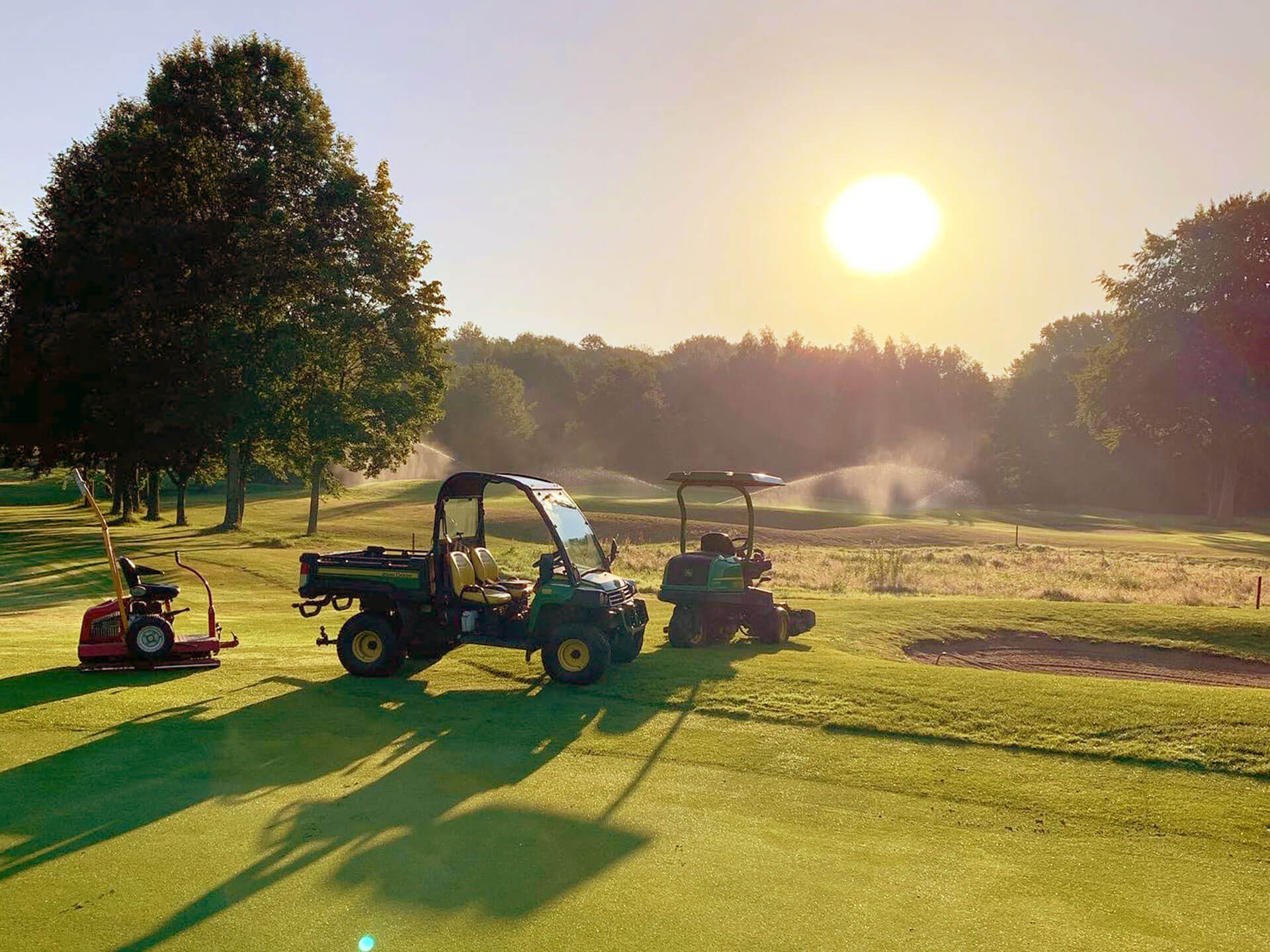 https://golfclub-peckeloh.de/wp-content/uploads/2020/08/Golfplatz_Morgenstimmung_August.jpg