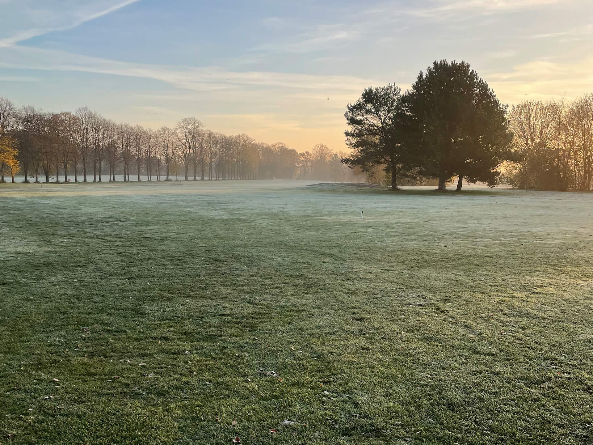 https://golfclub-peckeloh.de/wp-content/uploads/2020/11/Herbst_Winter_Header_1.jpg