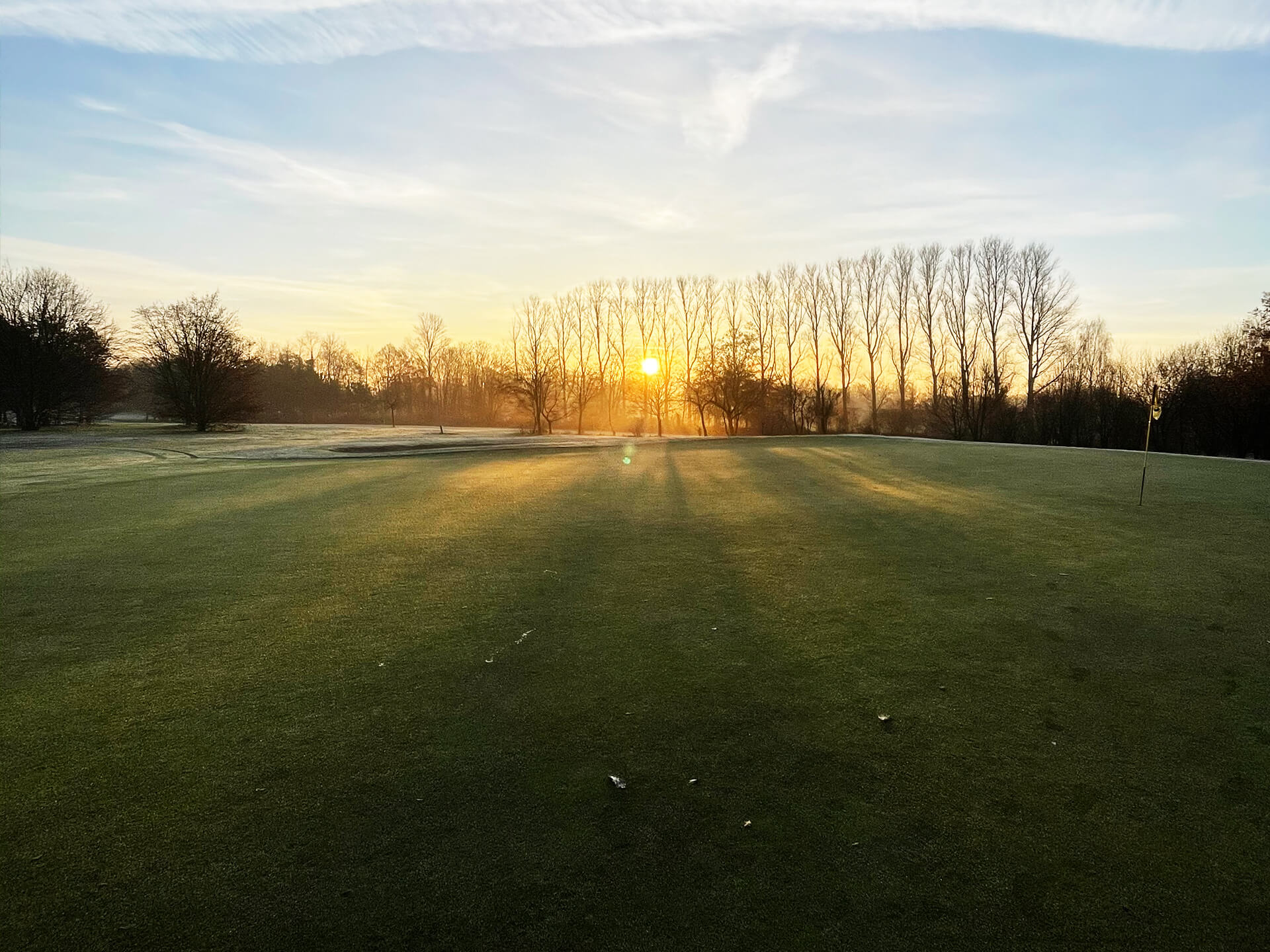 https://golfclub-peckeloh.de/wp-content/uploads/2020/11/Herbst_Winter_Header_2.jpg