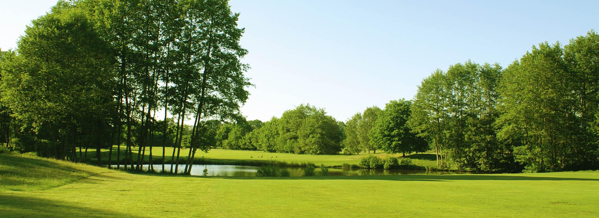 https://golfclub-peckeloh.de/wp-content/uploads/2021/02/GOPE21-073_Header_1920_x_700px3.jpg
