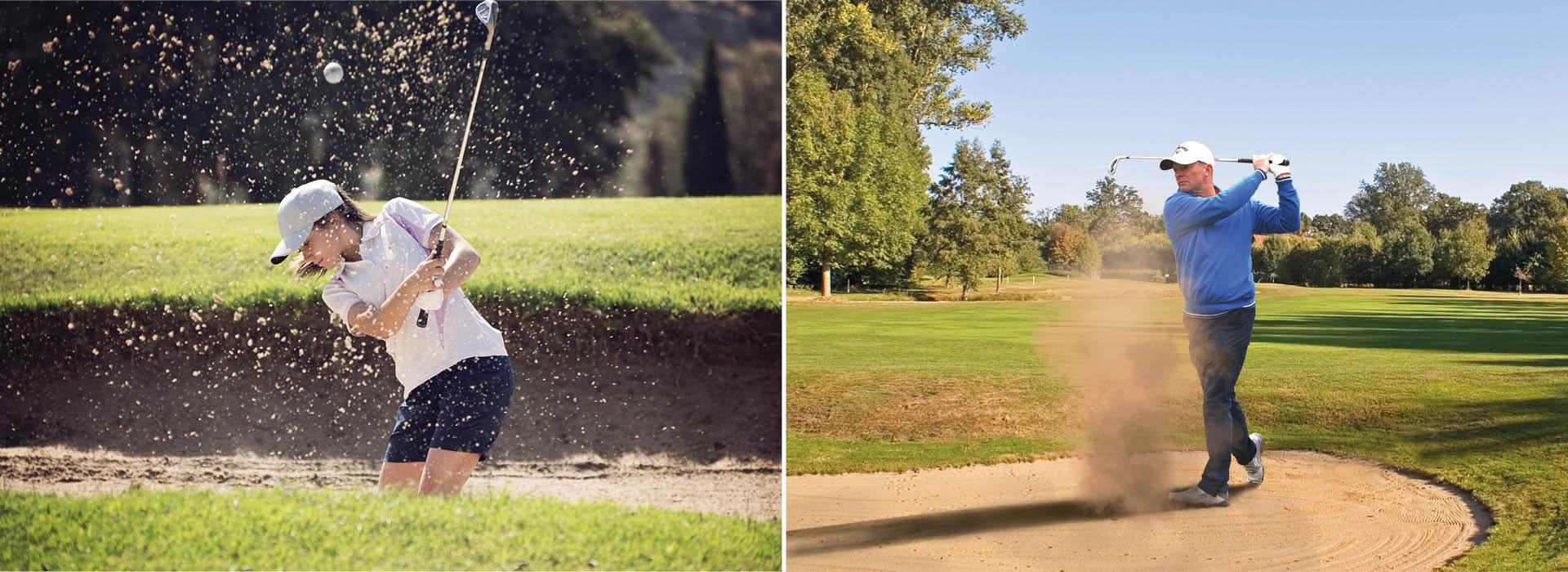 https://golfclub-peckeloh.de/wp-content/uploads/2021/02/GOPE21-073_Header_1920_x_700px4.jpg