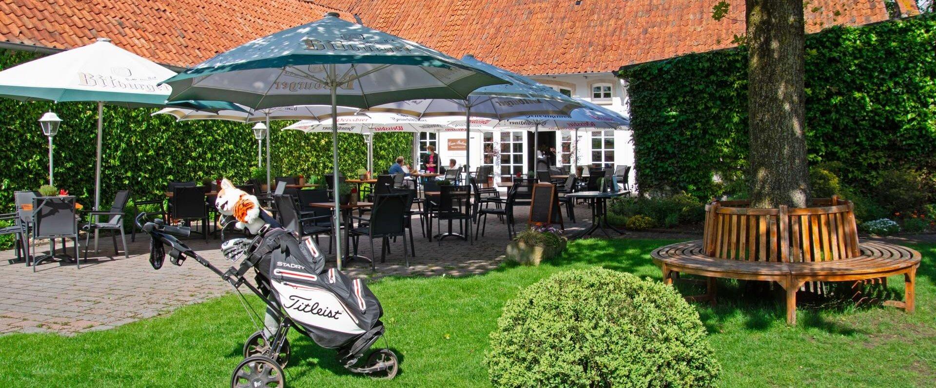 https://golfclub-peckeloh.de/wp-content/uploads/2021/05/DSC_6761_Terras-1-e1622402641151.jpg