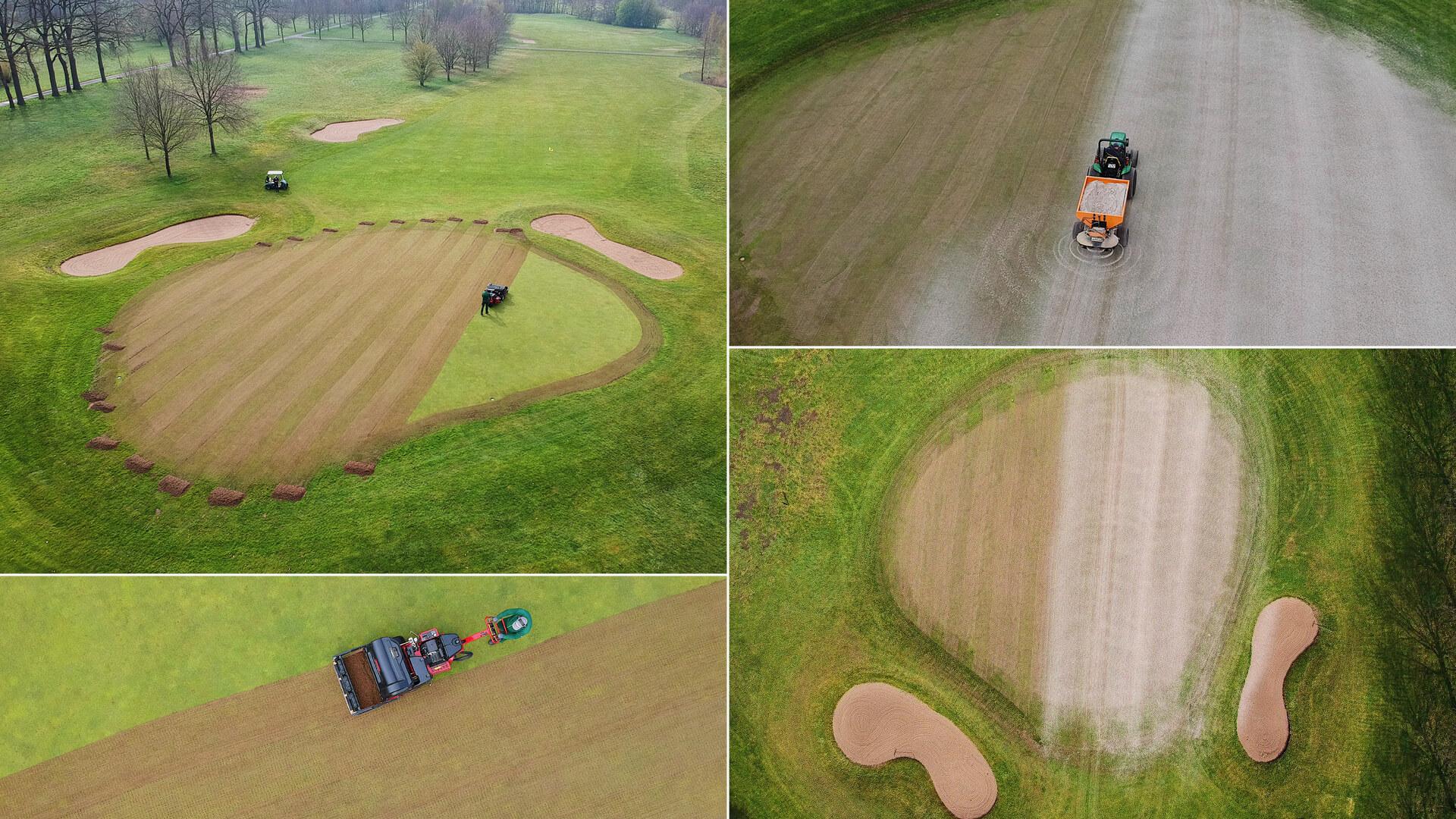 https://golfclub-peckeloh.de/wp-content/uploads/2021/06/GOPE21-071_Aerifizierarbeiten_Header-3.jpg